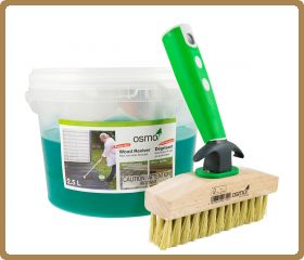 osmo wood reviver 01
